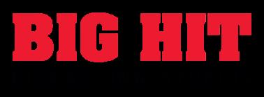 bighit_logo